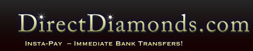 DirectDiamonds.com